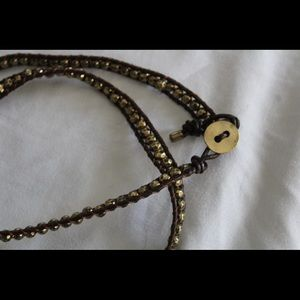 Premier Designs Jewelry - PREMIER WRAP BRACELETS!